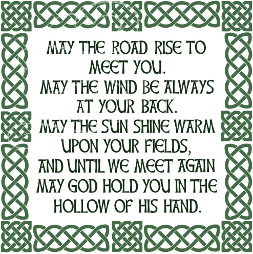 Irish Blessing.png